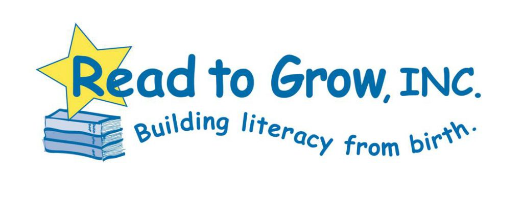 Read to Grow