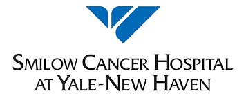 Smilow Cancer Hospital at Yale-New Haven