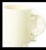 AdSpaceUSA C-Handle Mug