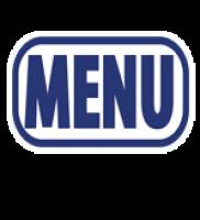 AdSpaceUSA Takeout menu program