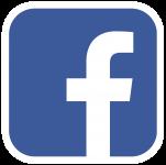 Facebook Social Media Management