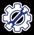 AdSpaceUSA Maintenance Services