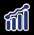 AdSpaceUSA Social Analytics