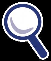 AdSpaceUSA Search
